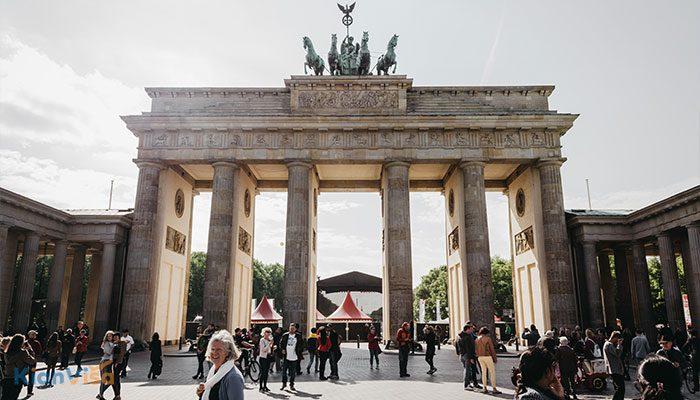 Germany-Slider2