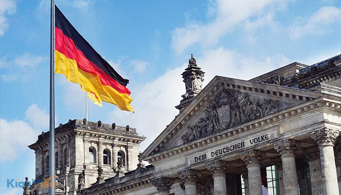 Germany-Slider3