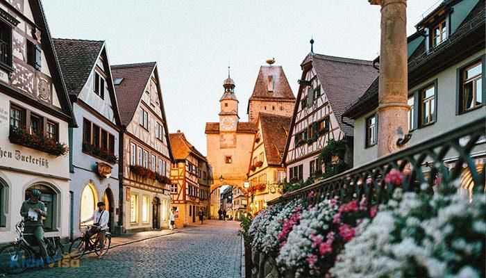 Germany-Slider4