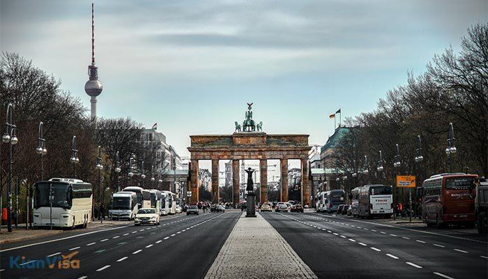 Germany-Slider7